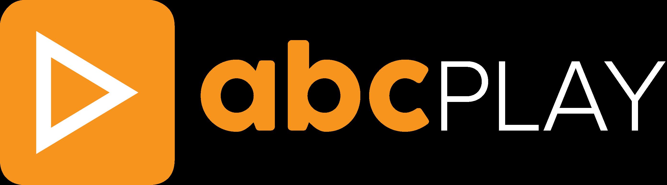 ABC Play
