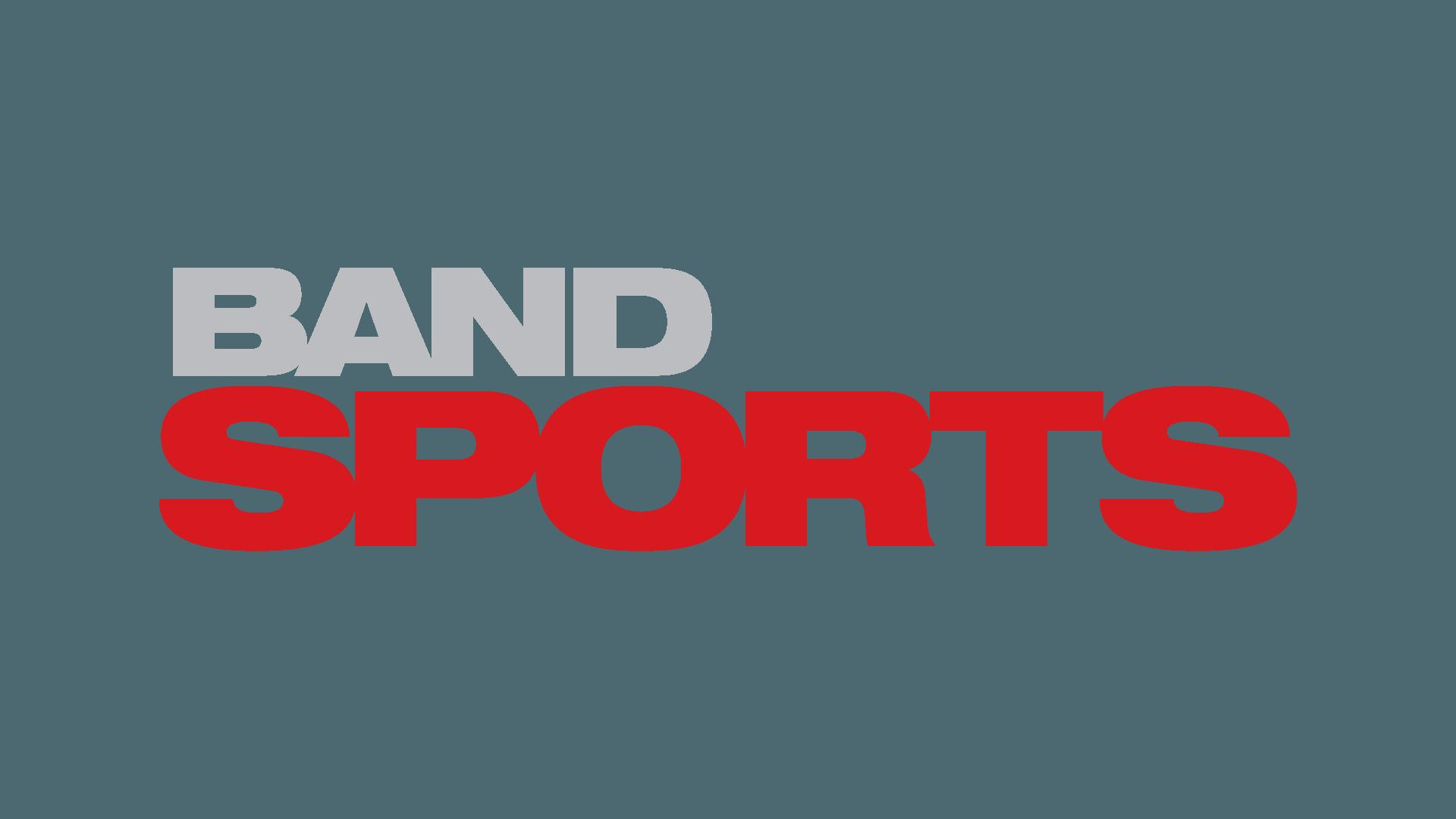 BandSports abre transmissão ao vivo pela internet - ABC da Comunicação