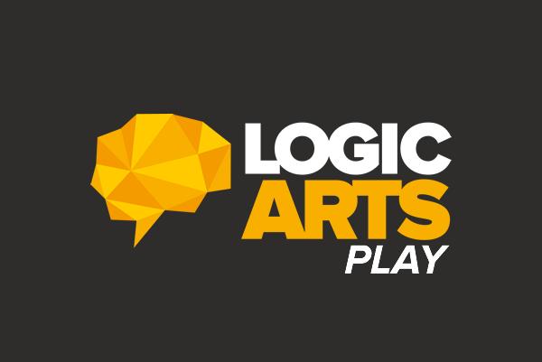 Logic Arts Play - Agência de Marketing Digital
