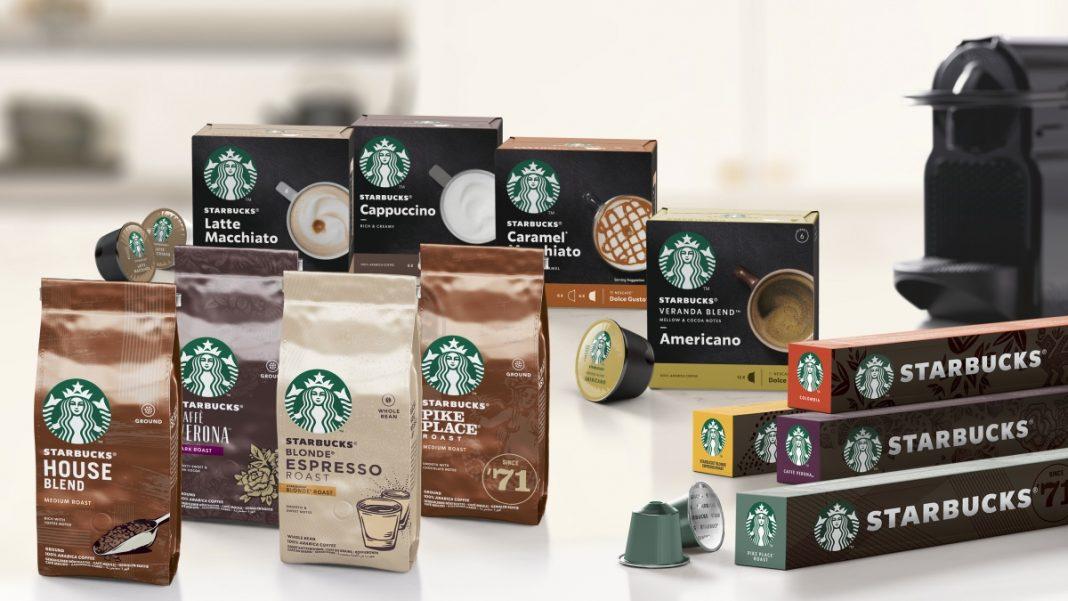 Nestle%CC%81_Starbucks-1-1068x601.jpg