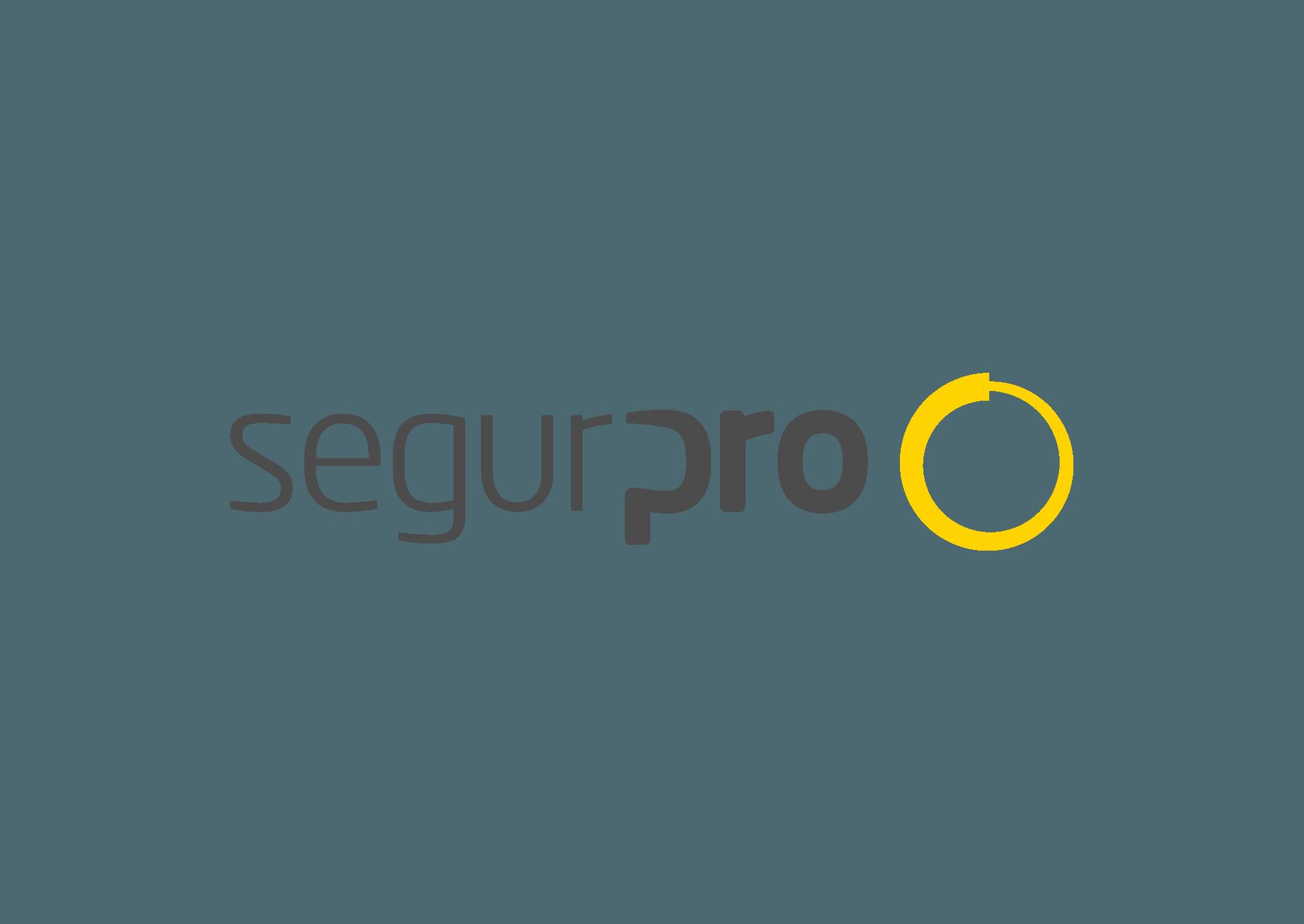 SEGURPRO é uma das vencedoras do Prêmio Top of Mind 2019 - ABC da ...