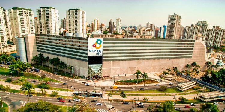 Reabertura dos shoppings do ABC acontecerá no dia 15/06 - ABC da ...