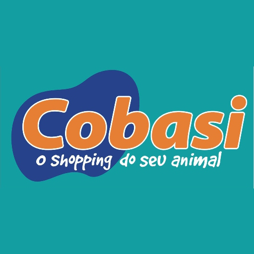 Resultado de imagem para Cobasi, pioneira no conceito de shopping para animais
