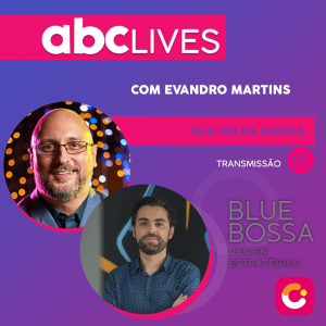 ABC Lives: Conheça a Blue Bossa