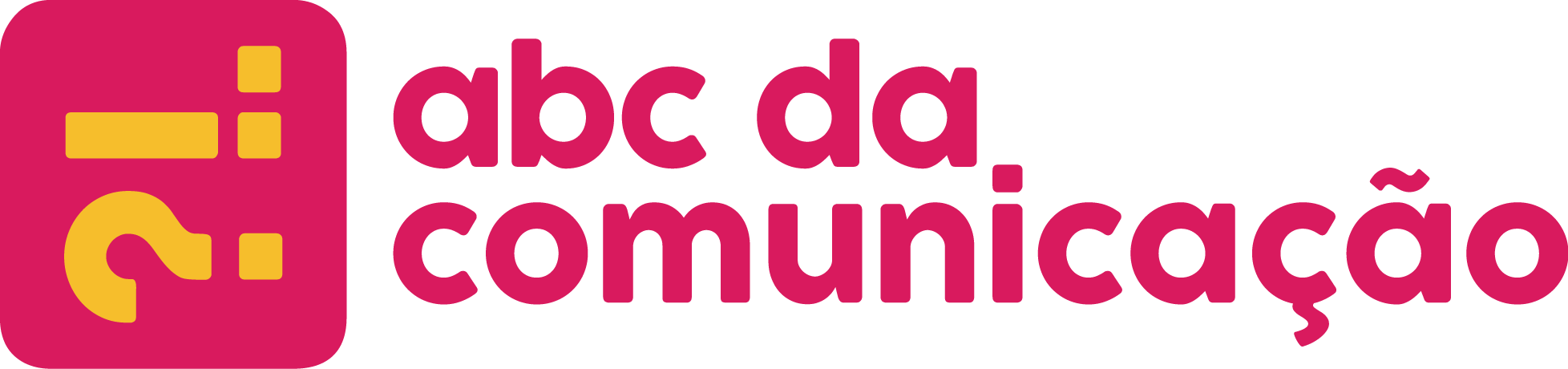 ABC da Comunicação