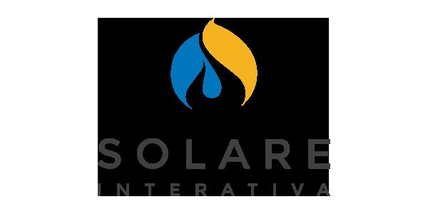 Solare Interativa